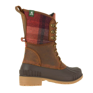 Women's  Sienna2 Boot