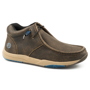 Men's  Clearcut Chukka Boot