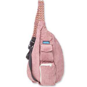 Rope Cord Sling Pack