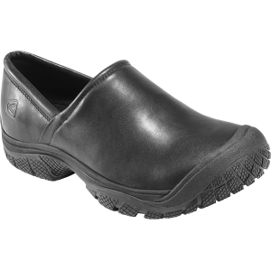 Men's  PTC Slip On II Shoe