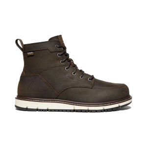 "Men's  San Jose 6"" Waterproof Boot"