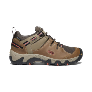 Women's  Steens Waterproof Shoe