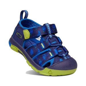 Kids'  Toddler Newport H2 Sandal