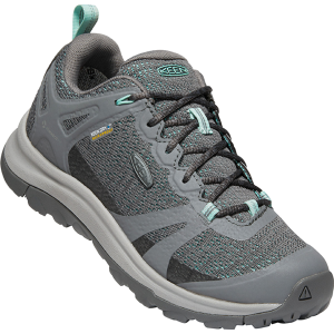 Women's  Terradora II WP Hiking Shoe