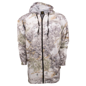 Men's  Cover Up Jacket