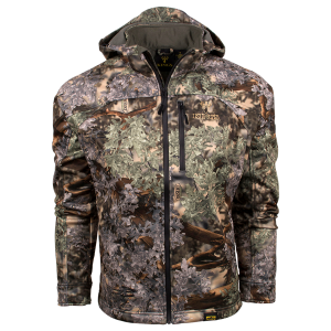 Men's  XKG Lone Peak Jacket