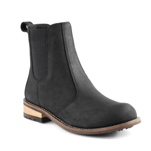 Women's  Alma Waterproof Chelsea Boot