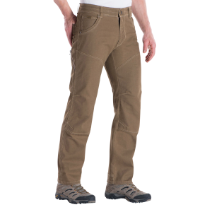Men's  New Law Pant