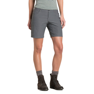 Women's  Trekr Short