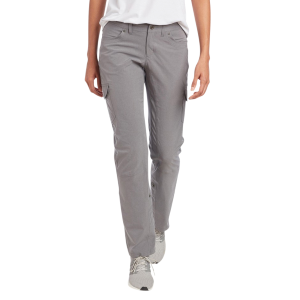 Women's  Freeflex Roll-Up Pant
