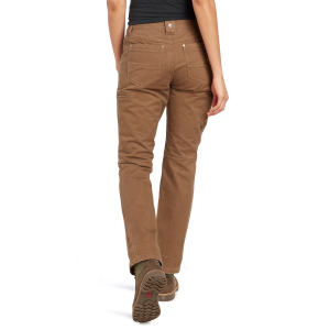 Women's  W's Rydr Pant