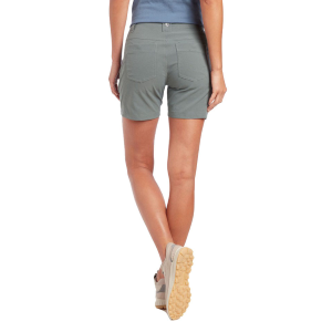 Women's  Trekr Short 5.5""
