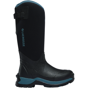 Women's  Alpha Thermal Boot