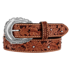 "Women's  1-1/2"" Jolene Belt"