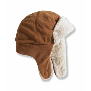 Kids'  Bubba Hat