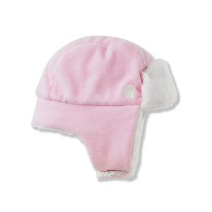 Kids'  Infant Trapper Hat
