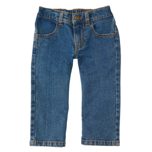 Boys'  Denim Pant