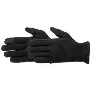 Men's  Hybrid Ultra TouchTip Cold Weather Glove