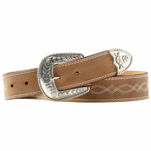 Women's  Fatbaby Tapered Belt