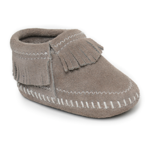 Kids'  Infant/Toddler Riley Bootie