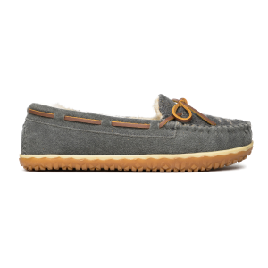 Women's  Tilia Slipper Outdoor Shoe