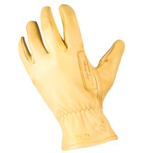 Women's  Premium Sheepskin Glove