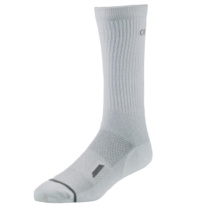 Men's  All Around Crew Sock