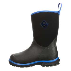 Kids'  Slushmaster Boot
