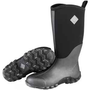 Edgewater II Tall Boot