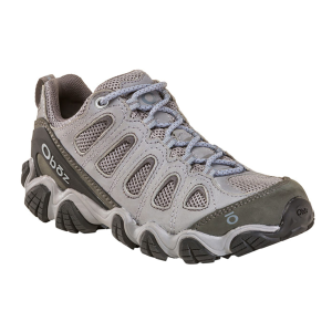 Women's  Sawtooth II Low Hiking Shoe