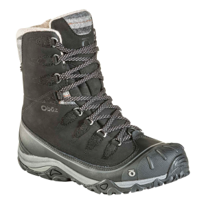 "Women's  Sapphire 8"" Insulated Waterproof Boot"