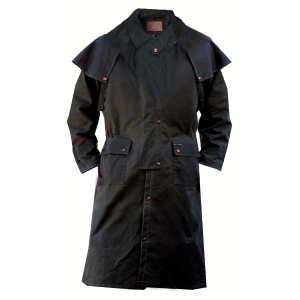 Men's  Low Rider Duster