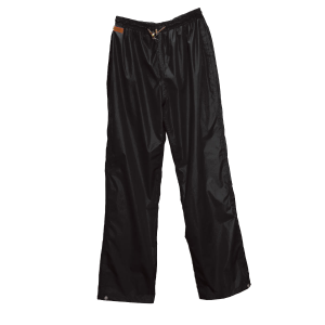 Men's  Pak-A-Roo Over Pants