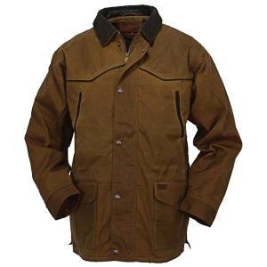 Men's  Pathfinder Jacket