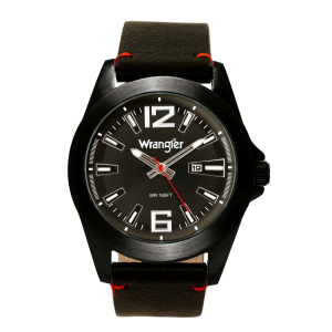 Men's  WRW30 Watch