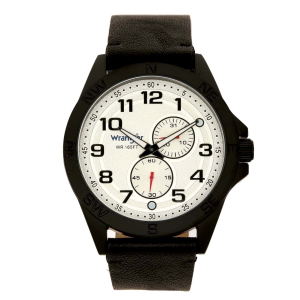 Men's  WRW42 Watch
