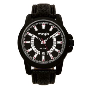 Men's  WRW44 Watch