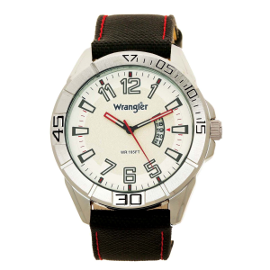 Men's  WRW48 Watch