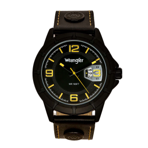 Men's  WRW50 Watch