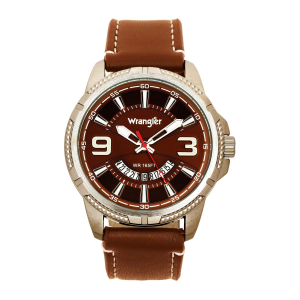 Men's  WRW52 Watch