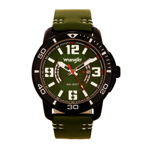 Men's  WRW54 Watch