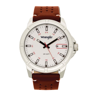 Men's  WRW56 Watch