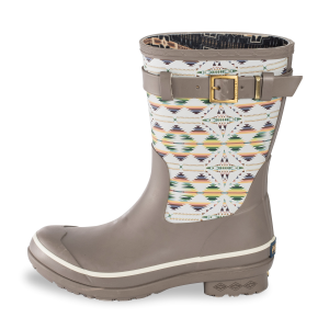 Women's  Falcon Cove Boot