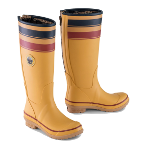 Women's  National Park Tall Rain Boot