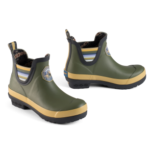 Women's  National Park Chelsea Rain Boot
