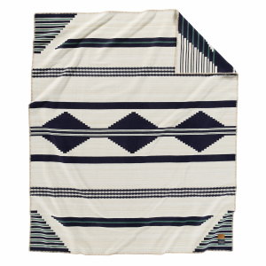 Preservation Series Early Navajo Sarape