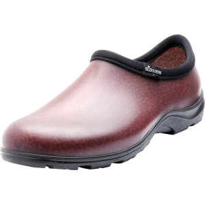 Men's  Rain and Garden Shoe