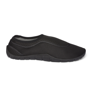 Men's  Belize Water Shoe