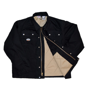 Men's  Duck Utility Coat