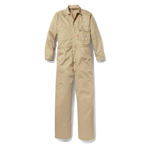 Men's  Lightweight Coveralls